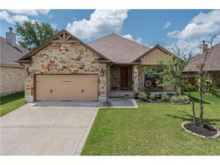4226 Little Rock Ct, College Station, TX