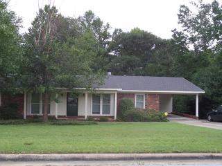 5137 Willowbrook Drive, Columbus GA