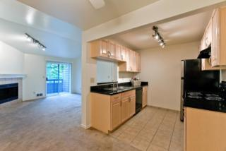 6142 Bonita Rd, Lake Oswego, OR