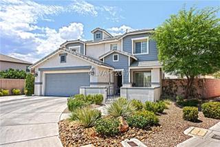 10810 Flame Vine Court, Las Vegas NV
