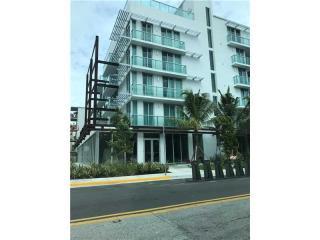 1215 West Avenue #311, Miami Beach FL