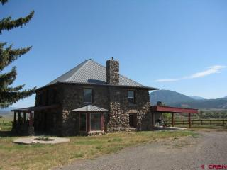 80367 Highway 92, Crawford, CO