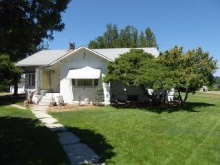 31 E Washington Ave, Homedale, ID