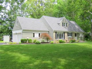 617 Fairmont Drive, Webster NY
