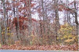 Chickadee Trail, Kingston Springs TN