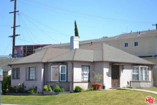 3516 Homeland Drive, View Park CA
