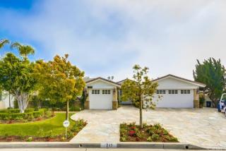 241 Monarch Bay Dr, Dana Point, CA