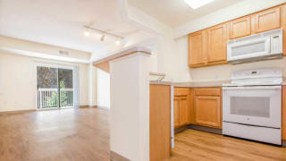 790 Willard St, Quincy, MA
