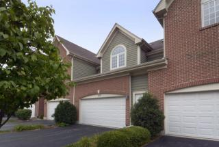 257 West Fairview Way, Palatine IL