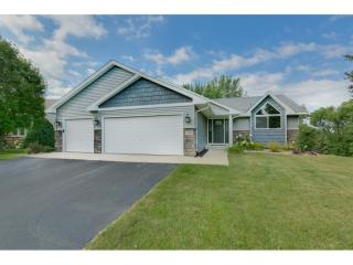 17488 Goodland Path, Lakeville MN