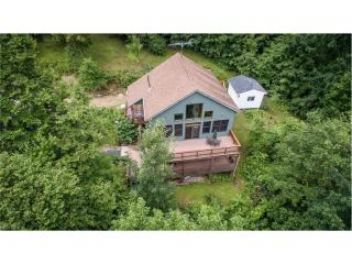 870 Maple Rd SW, Dellroy, OH