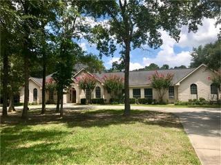5406 Ranch Lake Drive, Magnolia TX