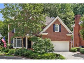 2493 Kings Arms Drive Northeast, Atlanta GA