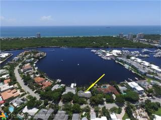 1232 Seminole Drive, Fort Lauderdale FL