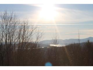 5 Skywatch Rd, Center Harbor, NH