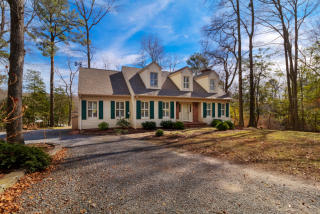 12442 Collins Rd, Bishopville, MD