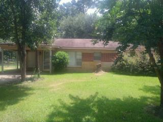 10535 Jersey Gold Rd, Keithville, LA