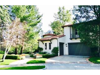 24811 Avenida Presidio, Valencia CA
