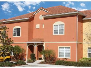 8957 Majesty Palm Road, Kissimmee FL
