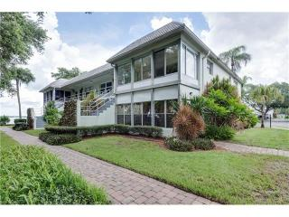 3225 East Riverside Drive #54 E, Fort Myers FL