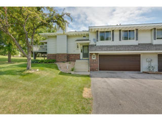 916 Evergreen Drive, Burnsville MN