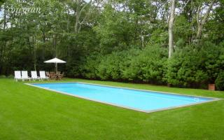 49 West Side Avenue, East Quogue NY
