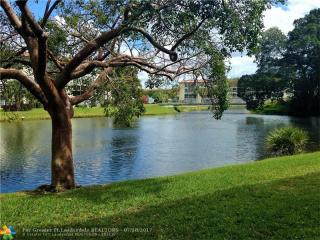 3005 Portofino Isle #L-1, Coconut Creek FL