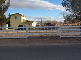760 Worsham Road, Socorro TX