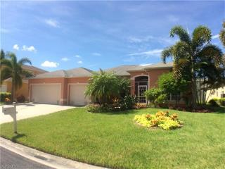 16857 Colony Lakes Boulevard, Fort Myers FL