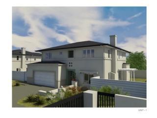 15940 West Ward Court, Van Nuys CA