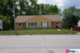 5611 5613 Ames Avenue, Omaha NE