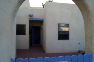 4214 Sundance Street, Santa Fe NM