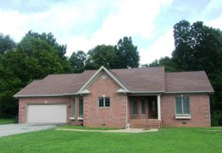 3055 Quisenberry Lane, Hopkinsville KY