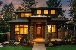 706 2nd St, Lake Oswego, OR