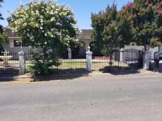 4815 Palmer Avenue, Stockton CA