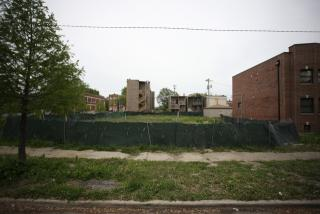 1803 South Trumbull Avenue, Chicago IL