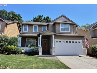 5162 M Court, Washougal WA