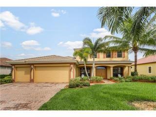 11347 Reflection Isles Boulevard, Fort Myers FL