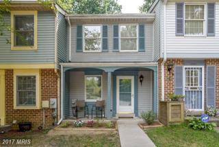13939 Palmer House Way, Silver Spring, MD