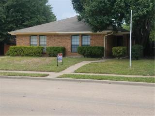 8270 Hickory Street, Frisco TX