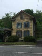 98 Main St, Great Barrington, MA