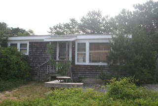 2 Moses Way, Truro, MA