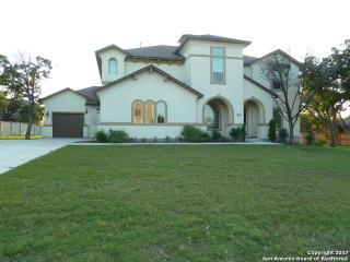 27807 Cascabel Lane, San Antonio TX
