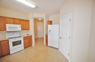 4242 Collinwood Dr, Melbourne, FL