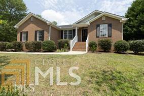 248 Memorial Drive, Barnesville GA