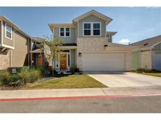 1412 Homespun Road #93, Austin TX