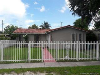 6720 Southwest 32nd Terrace, Miami FL