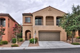 11837 Alava Avenue, Las Vegas NV