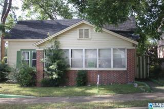 404 6th St, Forestdale, AL