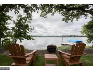 12148 168th Street West, Lakeville MN